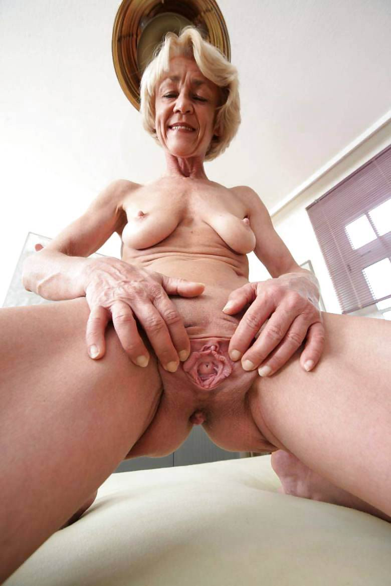 Womans over 50 years old compilation part ii 8